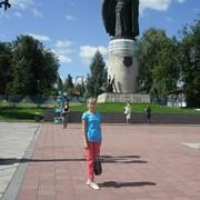Светлана, 41, г.Вад