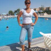Natalija, 39, г.Дублин