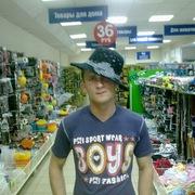 Леша, 32, г.Свислочь