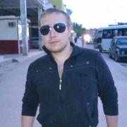Роман, 29, г.Ростов-на-Дону