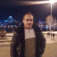 Андрей, 44 года, Дева, Екатеринбург