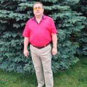 gosha, 50, г.Туапсе