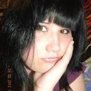 Татьяна, 27, г.Егорлыкская