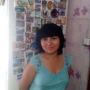 Сабина, 37, г.Тайга