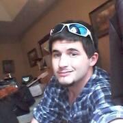 Blake, 24, г.Сиэтл