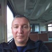 alex, 42, г.Краснодар
