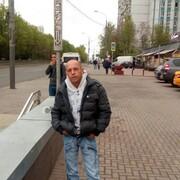 Владимир, 36, г.Ставрополь