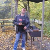Денис, 47 лет, Овен, Краснодар