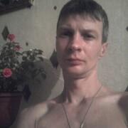 игорь, 39, г.Киренск