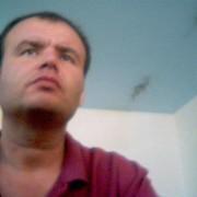 Рос, 47, г.Афины