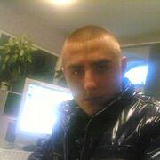 женек, 31