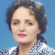 Александра, 64, г.Санкт-Петербург