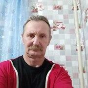 Сергей, 55, г.Нерюнгри