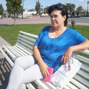 Юлия, 39, г.Астрахань