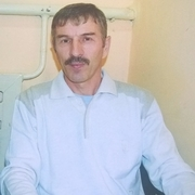 xabib, 52, г.Махачкала