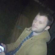 Андрей Милюткин, 23, г.Орел