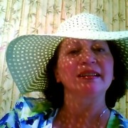 таня, 57