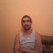 Николай, 35, г.Рубежное