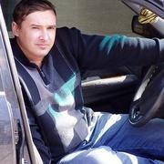 Дмитрий, 45, г.Улан-Батор