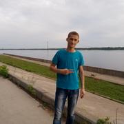 Дмитрий, 33, г.Сибай