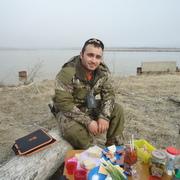 ярослав, 33, г.Магадан