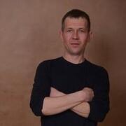 Сергей, 40, г.Баку