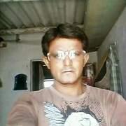 Vaghela Arvind, 29, г.Gurgaon