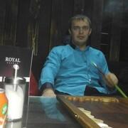 Виктор Трифонов, 26, г.Буденновск