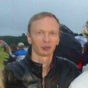 Сергей, 35, г.Удомля