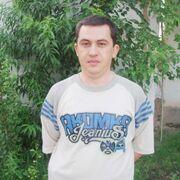 suhrob, 44, г.Курган-Тюбе