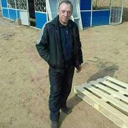 Юра, 51, г.Ульяновск