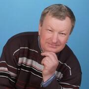 МИХАИЛ, 61, г.Чернигов
