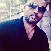 Анзор, 45, г.Тбилиси