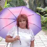 Ирина, 30, г.Калуга