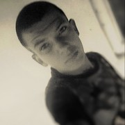 ванябарнич, 17, г.Виноградов