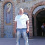 Veso, 43, г.Борово