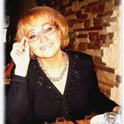 Римма, 56