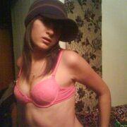 яночка, 28
