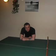 Сергей, 40, г.Заполярный
