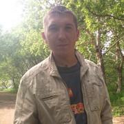 Sergey, 39, г.Полярный