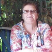 Вера, 55, г.Тюмень