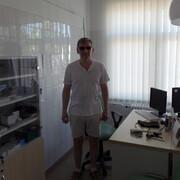Szergej, 54, г.Будапешт