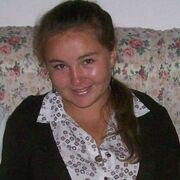 серьёзные знакомства-татарки