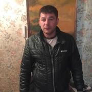 Дима, 39, г.Юрга