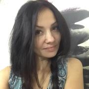Мила, 34, г.Тольятти