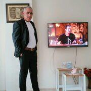 kenan, 47, г.Тбилиси