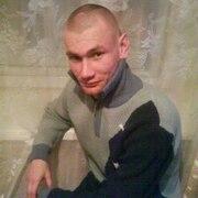 Алексей, 32, г.Курган