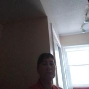Алина, 51, г.Лос-Анджелес