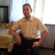 Павел, 50, г.Саратов