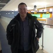 Игорь, 35, г.Емва